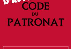 codepatron